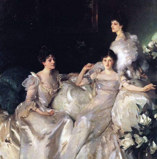 http://2.bp.blogspot.com/_CvDCiEFbNy8/TGt57fFHy-I/AAAAAAAAWws/qLshpUR_x5M/s1600/John+Singer+Sargent+(1856+-+1925).+The+Wyndham+Sisters.jpg