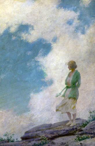 http://2.bp.blogspot.com/_CvDCiEFbNy8/THRzF0903_I/AAAAAAAAXG4/AZzDhQoybDQ/s1600/c16+Charles+Courtney+Curran+(1861-1942)+The+Green+Jacket+1917.jpg