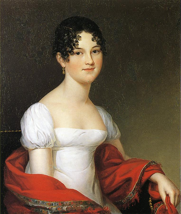 james peale  1749 1831   anna