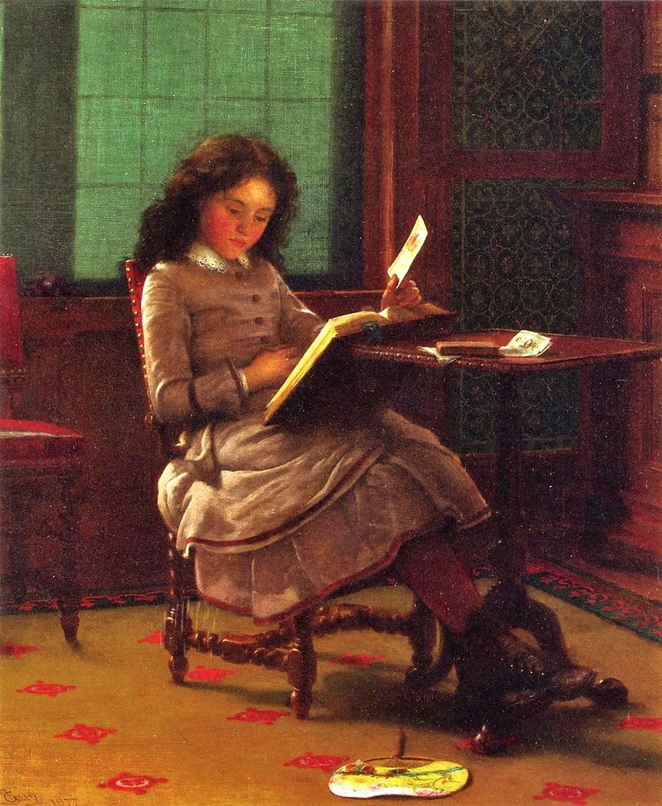 http://2.bp.blogspot.com/_CvDCiEFbNy8/TJkOjrsMtgI/AAAAAAAAY9o/FbP6lJC1Bfg/s1600/Seymour+Joseph+Guy+(1824-1910)+Young+Girl+Reading+1877.jpg