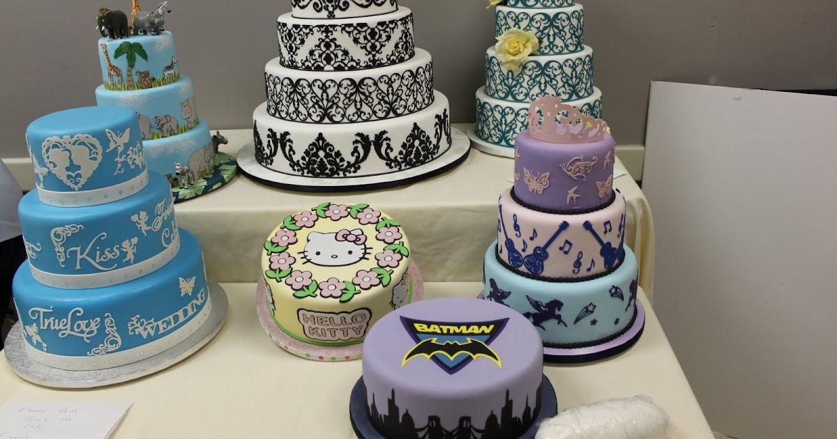 молды вафельные картинки для тортов в краснодаре