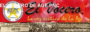 AGE PNC