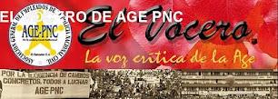 AGE PNC
