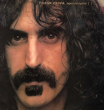 Vos derniers achats - Page 2 Frank-Zappa-Apostrophe--292629