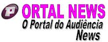 Portal News o melhor do Brasil!!