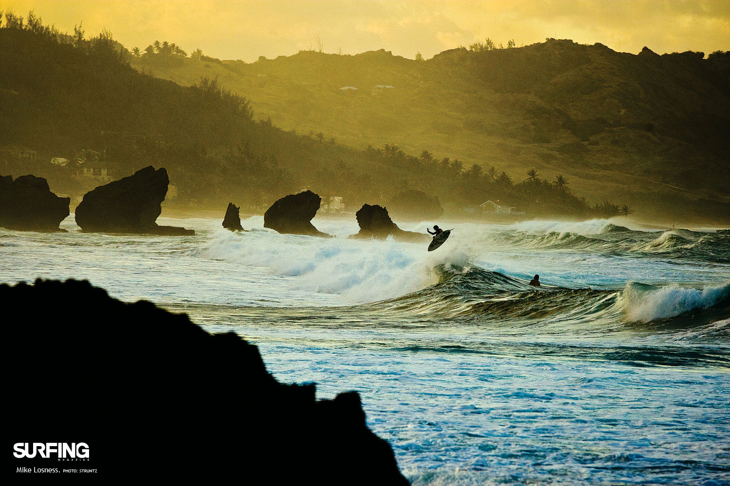 wallpaper: sup surf wallpaper