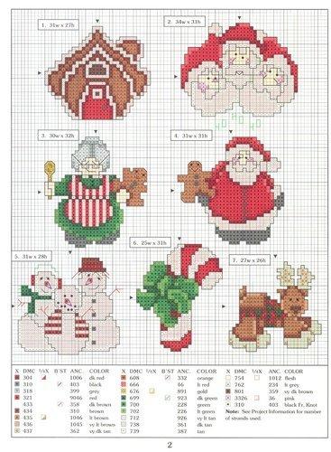 [Natal+mais+motivos+pequenos-763809.bmp]
