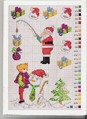 [Natal+motivos+pequeninos-764208.jpg]