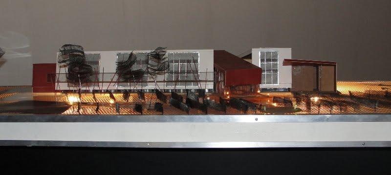 arquitecturacinco : wine architecture arquitectura bodegas