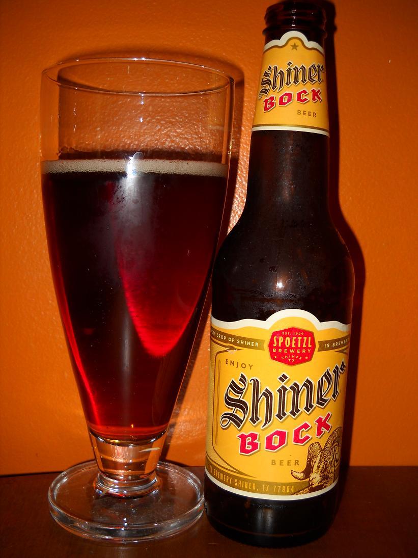 Shiner+Bock.JPG