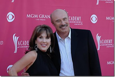 dr+phil+cheating+on+wife+robin+mcgraw they tell me they want to fuck my titties nude mature redheads women.