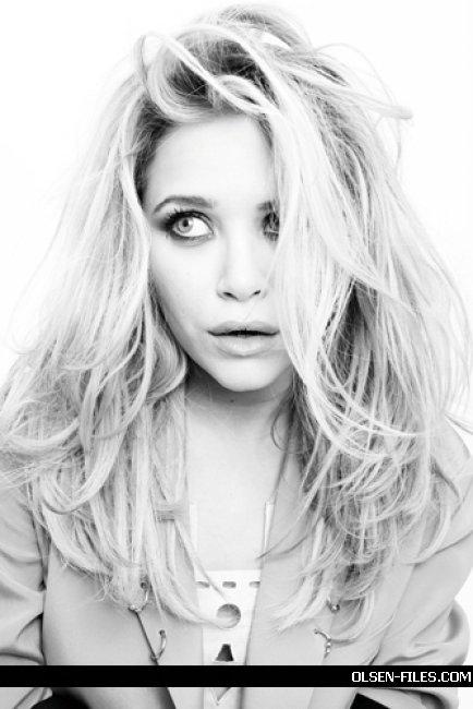 Olsen ♥