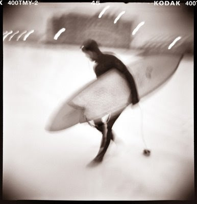Surfers journal1.jpg