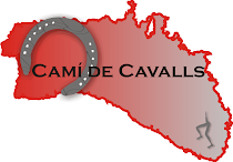 Cam de Cavalls...