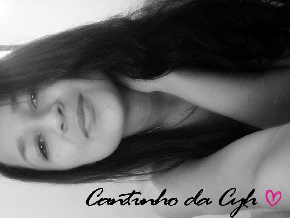 """.::.Cyntia Taborda """")"""