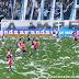 """Gabbarini: """"Por ahora somos Independiente"""""""