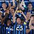 Inter se quedó con el Mundial de Clubes