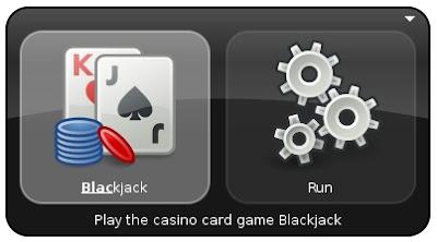 gnome-do-black.jpg