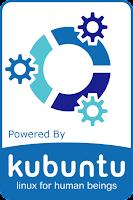 etiqueta_kubuntu.png