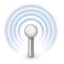 Crackear redes Wifi protegidas con contraseña