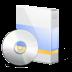 instalar en linux programas y juegos de windows by: gnut