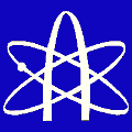 The Atheist 'Atom'