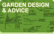 Lynne Allbutt Garden Design and Advice