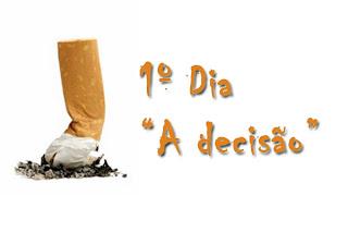 Como ajudar a deixar de fumar se a própria pessoa não pode