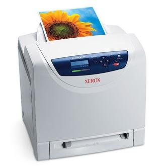 Consumo energetico de una fotocopiadora 85