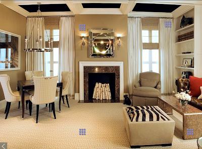 Boston Locals: Boston Design Center Sample Sale! - Elements of ...