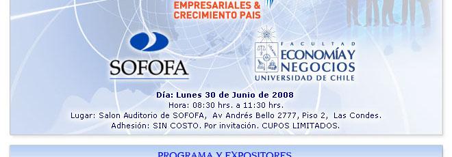 [SOFOFA+innovacion_02.jpg]