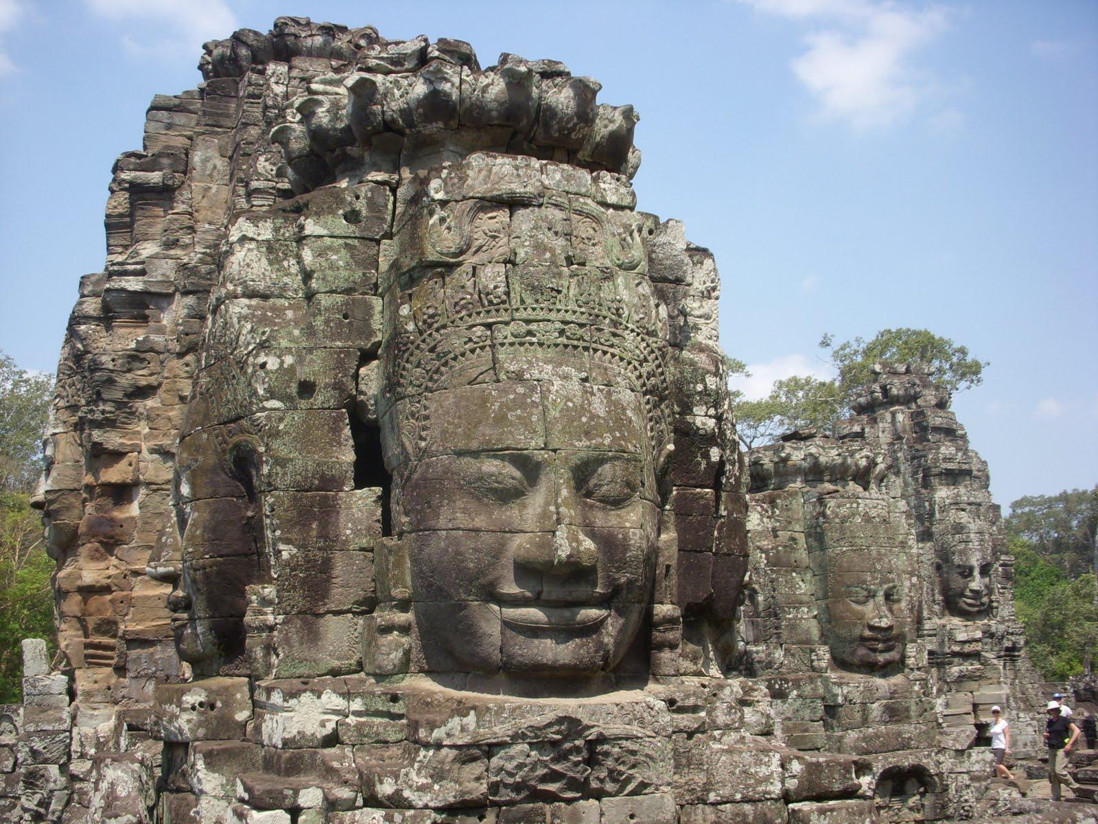 カンボジア大学