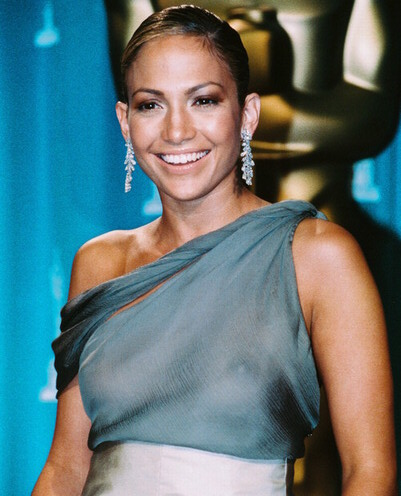 Jennifer Lopez   on Hot And Romantic Actress  Jennifer Lopez Hot Photos