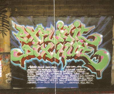 Les mixtapes comme on en fait plus de nos jours Explicit+18-face2