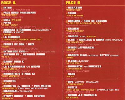 Les mixtapes comme on en fait plus de nos jours Explicit+18-back2