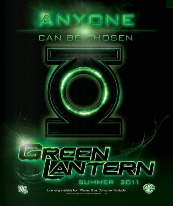 http://2.bp.blogspot.com/_CwjoKGxuZ0Y/TAsPZnrWiOI/AAAAAAAAADM/aYSlv_NLm8w/s1600/Green+Lantern+Poster.jpg