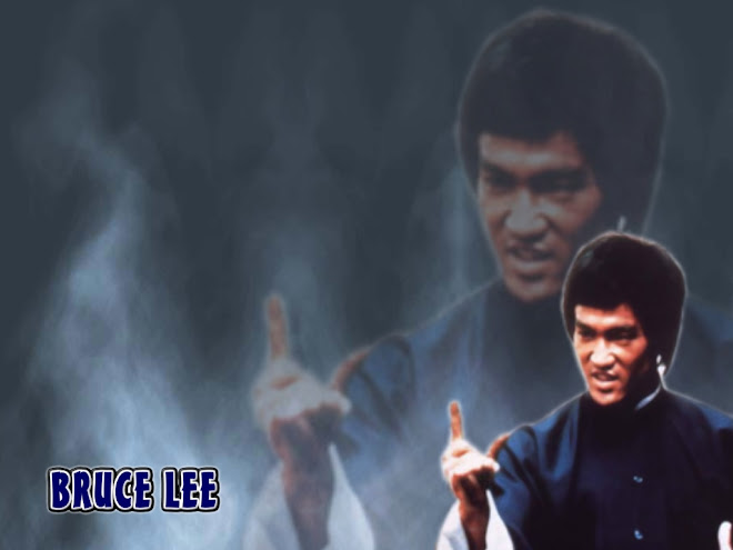 wallpaper bruce lee. ruce lee wallpapers. ruce lee