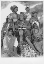 Surinamese Women