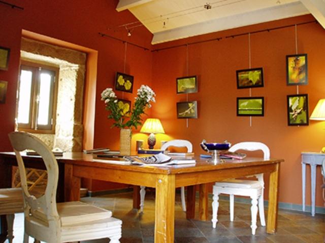 Decodeliziosa La Quinta De San Amaro Hotel Con Encanto