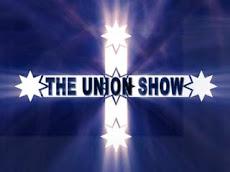 The Union Show