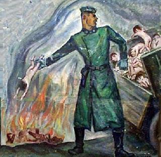 http://2.bp.blogspot.com/_Cx5YSp-ghS8/Srz5cKXPvII/AAAAAAAACiM/dShirwGH7nw/s320/Birkenau-Babies-Burned-Elie-Wiesel.jpg