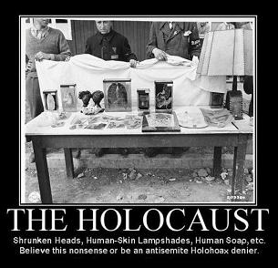 Image result for Jews were made into lampshades