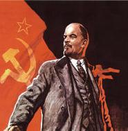 Jewish Bolshevism-Communism