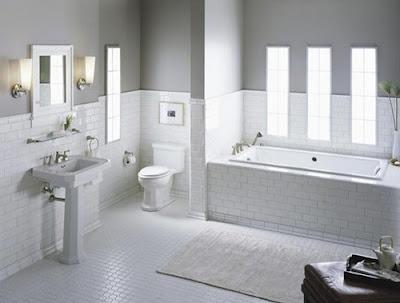 skr llungar och sk rg rdsliv underbara sekelskifte. Black Bedroom Furniture Sets. Home Design Ideas