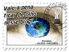 Blog indicado