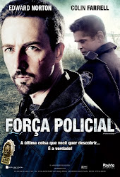Baixar Filme Força Policial (Dublado)