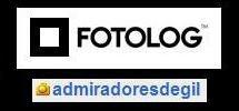 """FOTOLOG OFICIAL DE ""AG"""