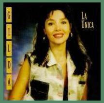 """""""La Unica"""""""