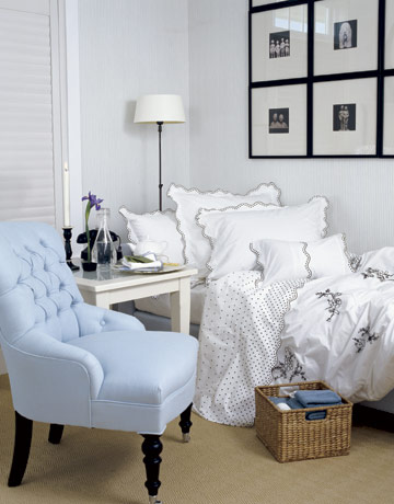 ideas about guest room office on pinterest guest rooms offices and murphy beds bedroom office combo decorating simple design