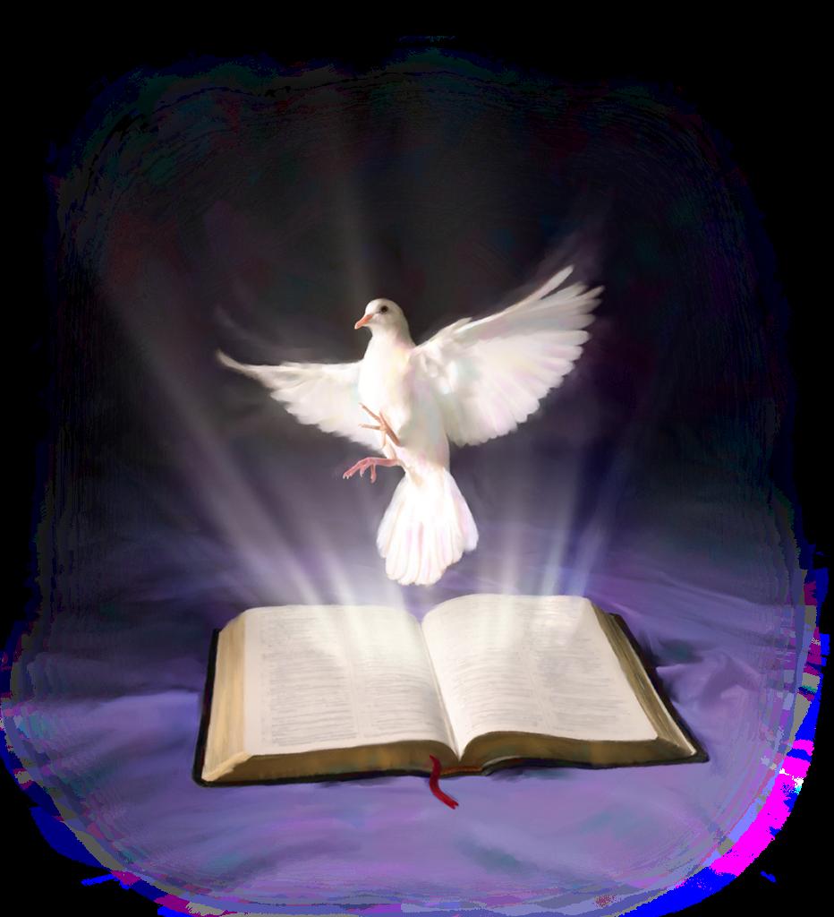 Fotos de Jesucristo - Imágenes Fotos